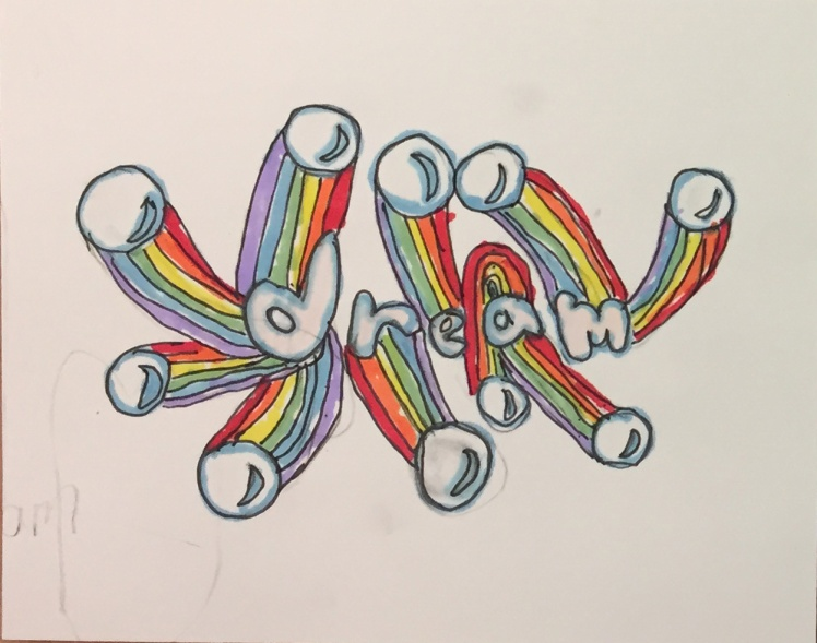word doodle 2